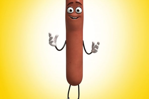 sausage-party-2016-09